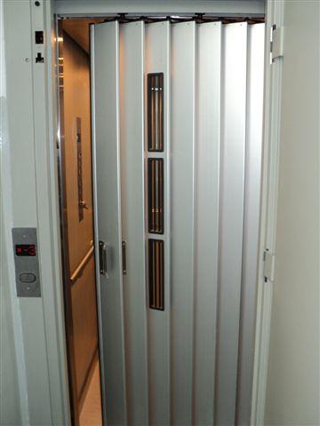Ascensores residenciales para casas de familia ascensores - Precio instalacion ascensor ...